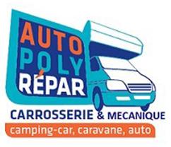 Auto Poly Répar