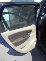Renault Grand Scenic 3 Alyum Euro 5 pl Scénic III dCi 160 FAP