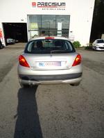 Peugeot 207 Urban 1.4e 16v 90ch