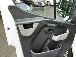 Renault Master GRAND CONFORT FGN L2H2 3.5t 2.3 dCi 130 E6