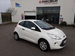 FORD KA 1.2 69ch S&S TREND