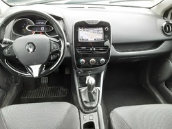 RENAULT Clio 4* IV dCi 75 Business