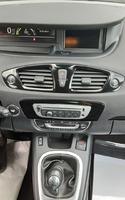 Renault scenic iii (3) 1.5 dci 110 energy bose eco2