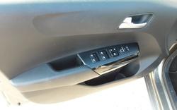 Kia Picanto 1.0 67ch Launch Edition