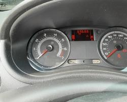 CLIO 1.2 16V 75 ECO2 EXTREME