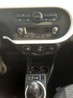 Renault Twingo III 1.0 SCe 70 BC Life