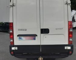 Iveco 35 s15 L3H2