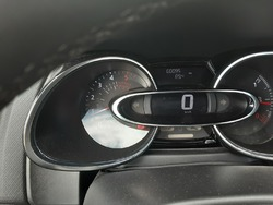 RENAULT - CLIO DCI 75 ENERGY BUSINESS