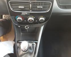 RENAULT - CLIO DCI 90 ENERGY ECO2 82G BUSINESS