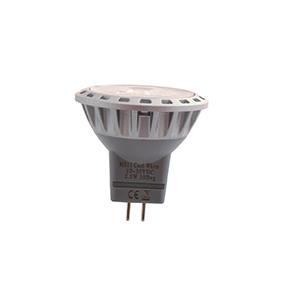 AMPOULE LED BROCHES GU4 MR11