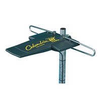 ANTENNE DIRECTIONNELLE COLUMBIA III
