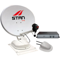 ANTENNE SATELLITE STANLINE ACCESS 65