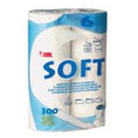 FIAMMA SOFT 6 ROULEAUX