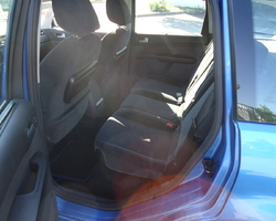 Ford Focus c-max 1.6 TDCi - 110 Ghia DPF